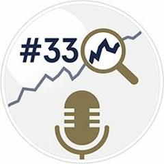 philoro Podcast #33 - Goldkommentar - Analyse und Vorschau KW 42 2021