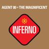 The Magnificent (Booker T '98 Lick Mix)