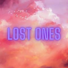 [FREE] (GUITAR) Juice WRLD Type Beat 2022 - ''LOST ONES''   Rap/Trap Instrumental 2022