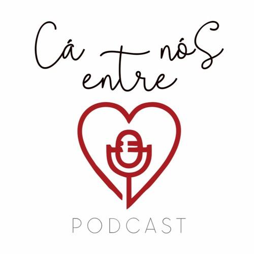 """CÁ ENTRE NÓS - EP 3 - """"Adaptações com a chegada dos filhos"""" - Felipe e Gabriela Guerra"""