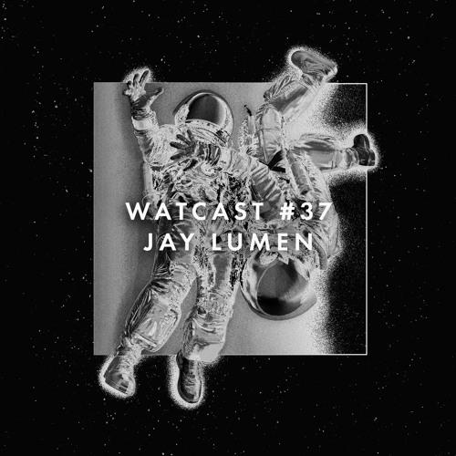 WATcast #37 Jay Lumen