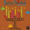 Hava Nagila - Jewish Accordion Music