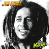 Kaya (Album Version)