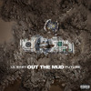 Out The Mud Mp3