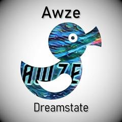 Awze - Dreamstate