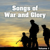 Great War Melodies…Goodbye Dolly Gray,Pack Up Your Troubles,It's A Long Way To Tipperary, The Quartermaster's Store,We're Gonna Hang Out The Washing On The Siegfried Line