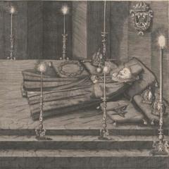 Totenkult und Trauerkultur in der Habsburgermonarchie – MAKRO MIKRO #49