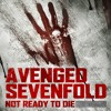 Not Ready to Die (From Call of the Dead) (Single Version)