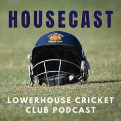 The Housecast Review of the Worsley Cup Final 2021