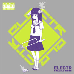 [LF146MP3] ELECTR - after writing to you