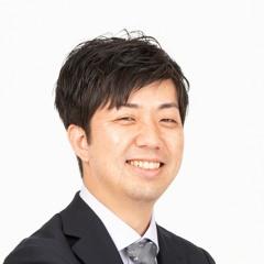 キーワードは「1対1」佐川友彦さんにカイゼンの極意を聞く(2020.03.19 生放送後トーク)