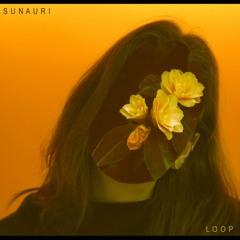 Loop (feat. WULF)