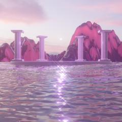Atlantis [Prod. Manyice]