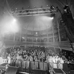 Jordan Suckley @ Tidy - O2 Academy, Bournemouth (04.09.21)