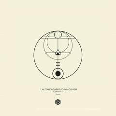 Lautaro Gabioud, Mosher - Your Soul (Original Mix) 160Kbps