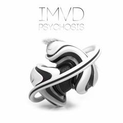 iMVD - Psychosis