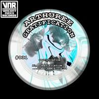 Arthuree -  Gratification (Kinko Remix)
