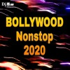 Bollywood Nonstop - Part 1 Dj IS SNG