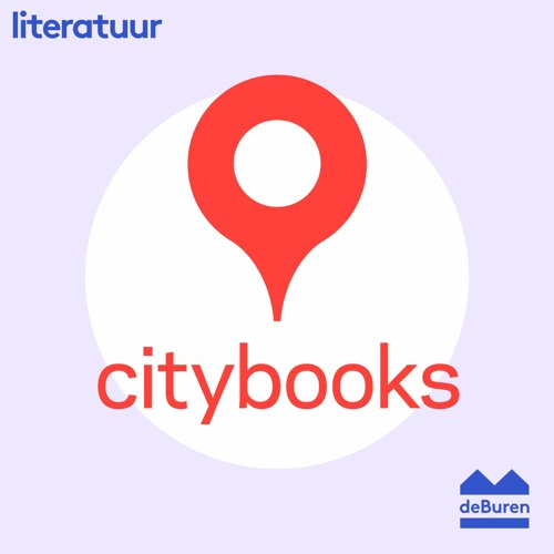 citybooks Nederlands