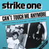 Download Can't Touch Me Anymore (Marcel Vogel Remix) Mp3
