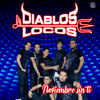 Download Colegiala Mp3
