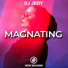 DJ JEDY - Magnating