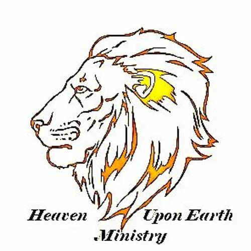 رسائل ترحيب سماوية - رومية 16 - د. ثروت ماهر - اجتماع الخدام 31 أغسطس - خدمة السماء على الأرض