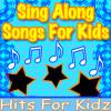 Ten Little Indians (Sing Along Version)