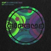 ReauBeau x Ekko & Sidetrack - Higher (Freaks & Geeks Remix)