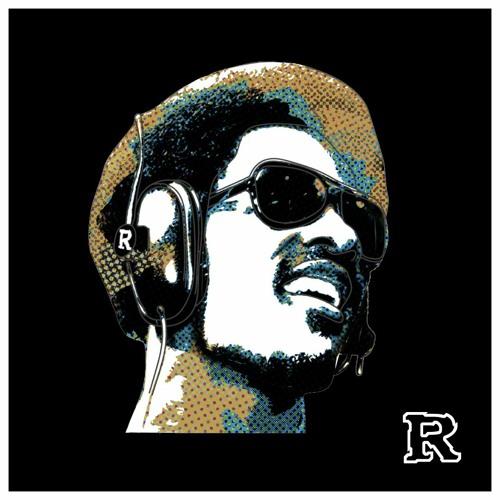 Stevie Wonder - Don't Make Me Wait Too Long [The Reflex Revision]