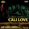 Arise Roots - Cali Love | Cali Roots Riddim 2020 (Prod. by Collie Buddz)
