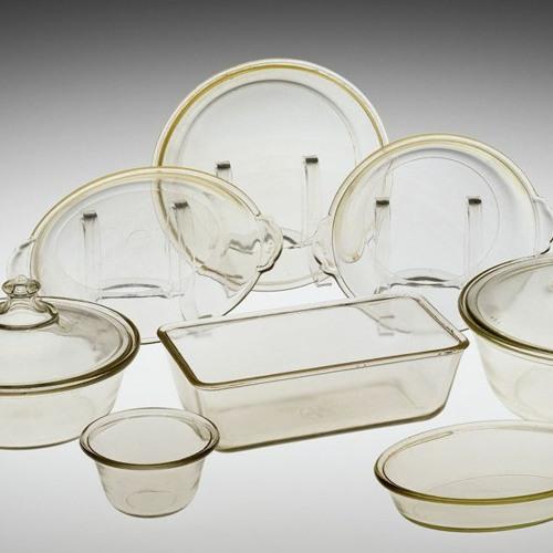 Do Glass & Pyrex Utensils Need to be Koshered?
