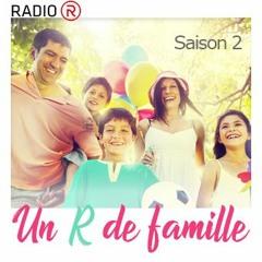 Un R de Famille : La réussite
