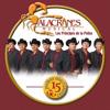 23 De Infantería (Album Version)