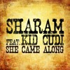 She Came Along (Sharam's Ecstacy of Ibiza Mix) [feat. Kid Cudi]