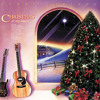 Ringing The Bells Of Christmas (Album Version) [feat. Karen Blake, Robbie Buchanan, Chris Cross, David Pack & Michele Pillar]