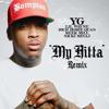 My Hitta (Remix) [feat. Lil Wayne, Rich Homie Quan, Meek Mill & Nicki Minaj]