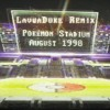 Download Pokemon Stadium theme orchestrated Unfinished Business Mp3