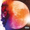 Heart Of A Lion (Kid Cudi Theme Music) (Album Version (Explicit))