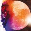 Heart Of A Lion (Kid Cudi Theme Music) (Album Version (Edited))