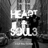 Heart & Soul 3