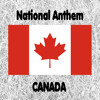 Canada - Ô Canada - Canadian National Anthem (Sung in English and French)
