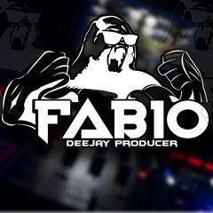 112   Mi Orgullo   Dj Fabio Mix Tono 1