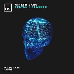 Ninesh Babu - Sultan [UV]