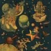 My Blue Heaven (BT 2012 Mix)