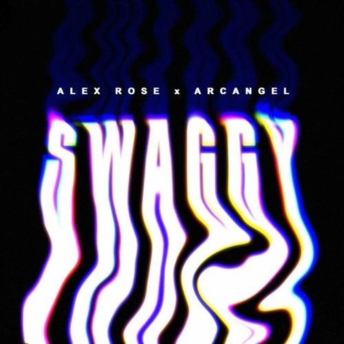Alex Rose Ft.  Arcangel - Swaggy