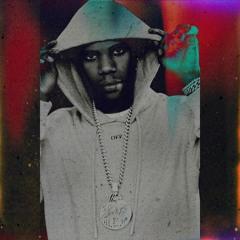 [FREE] A Boogie wit da Hoodie x Isaiah Rashad - Backup
