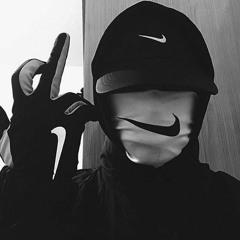 [FREE] Movement (Pop smoke x OG buda x Lil Durk type beat)
