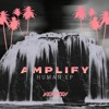 Download AMPLIFY -  SEDUCTION (CLIP) (OUT NOW!) Mp3