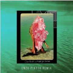 Clean Bandit & Mabel - Tick Tock feat (24kGoldn)(Enzo Piatto Remix)